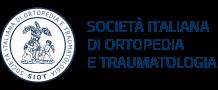 logo-SIOT-E