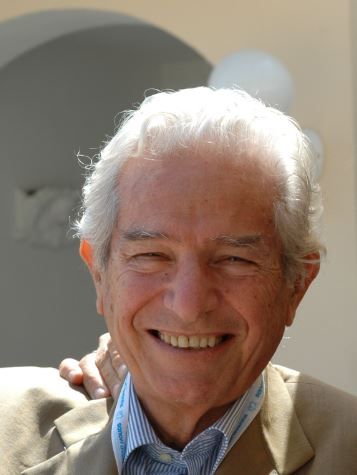 Prof. Mario Randelli
