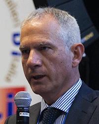 Dr. Sebastiano Cudoni