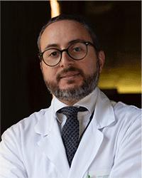 Prof. Alberto Di Martino