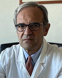 Prof. Pasquale Farsetti