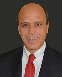 Prof. Federico Grassi