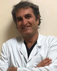 Dr. Andrea Grasso