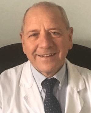 Prof. Massimo Mariconda