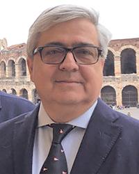 Dr. Alberto Momoli