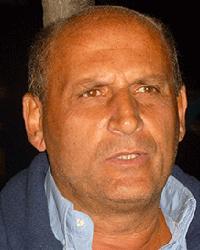 Prof. Biagio Moretti
