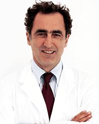 Dr. Gabriele Panegrossi
