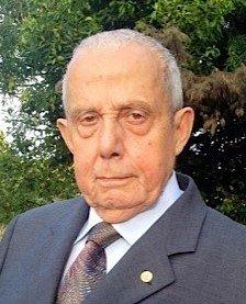 Addio al Prof. Alessandro Faldini