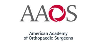 http://www.aaos.org/