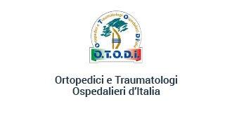 http://www.otodi.com/