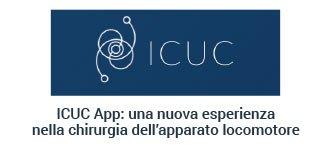 http://www.icuc.net/