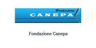 http://www.fondazionecanepa.com/