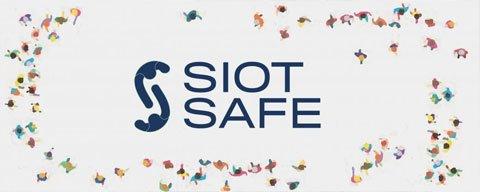SIOT Safe