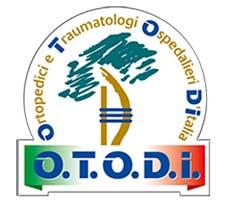 Auguri di buon lavoro al nuovo consiglio direttivo OTODI