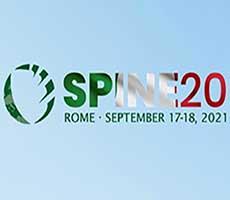 Patologie vertebrali, anche SIOT agli eventi Spine in occasione del G20